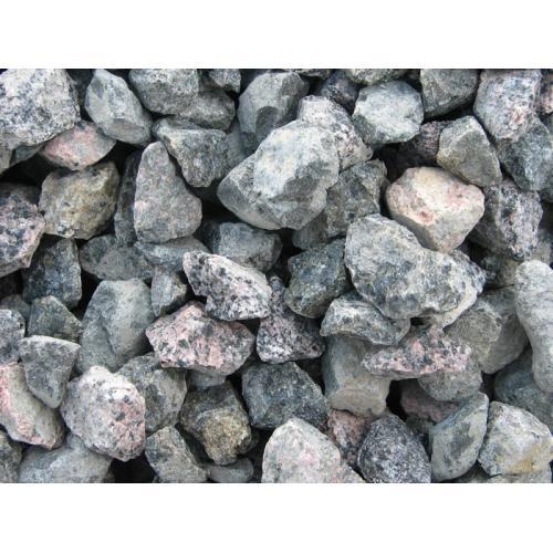 Гравийный щебень Ижевск-на-дону реферат на тему строительные материалыкирпич, плитка, бетон, железобетон